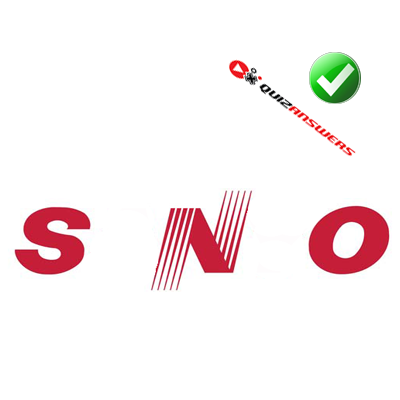 https://www.quizanswers.com/wp-content/uploads/2014/06/red-letters-s-n-o-logo-quiz-ultimate-electronics.png