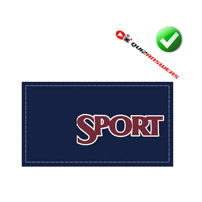 https://www.quizanswers.com/wp-content/uploads/2014/06/red-letters-sport-blue-rectangle-logo-quiz-by-bubble.png