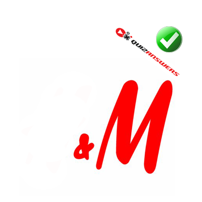 https://www.quizanswers.com/wp-content/uploads/2014/06/red-m-letter-logo-quiz-by-bubble.png
