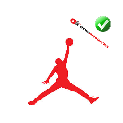 cheaper e15b0 2b0b8 air jordan logo guess