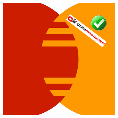 https://www.quizanswers.com/wp-content/uploads/2014/06/red-orange-circles-logo-quiz-hi-guess-the-brand.png