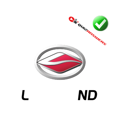 https://www.quizanswers.com/wp-content/uploads/2014/06/red-rhombus-silver-oval-logo-quiz-by-bubble.png