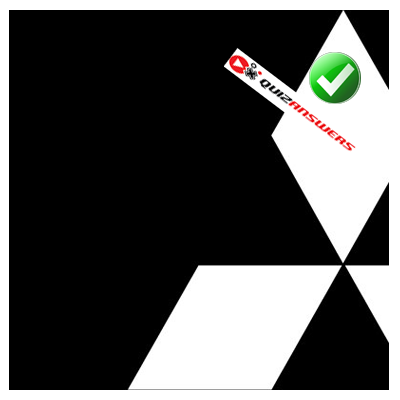 https://www.quizanswers.com/wp-content/uploads/2014/06/red-rhombuses-diamond-shape-logo-quiz-hi-guess-the-brand.png