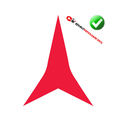 https://www.quizanswers.com/wp-content/uploads/2014/06/red-rocket-logo-quiz-by-bubble.png