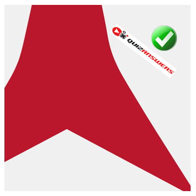 https://www.quizanswers.com/wp-content/uploads/2014/06/red-rocket-logo-quiz-hi-guess-the-brand.png
