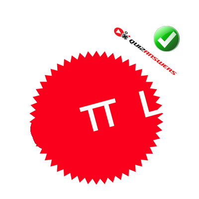https://www.quizanswers.com/wp-content/uploads/2014/06/red-round-label-letters-tt-l-white-logo-quiz-by-bubble.png