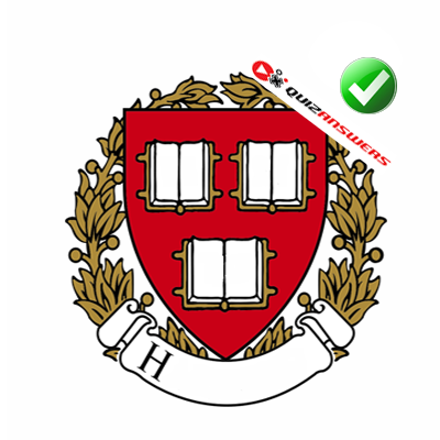 https://www.quizanswers.com/wp-content/uploads/2014/06/red-shield-letter-h-three-books-logo-quiz-by-bubble.png