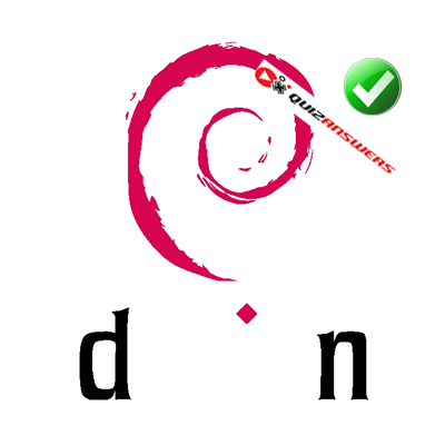 https://www.quizanswers.com/wp-content/uploads/2014/06/red-spiral-black-d-n-letters-logo-quiz-by-bubble.png