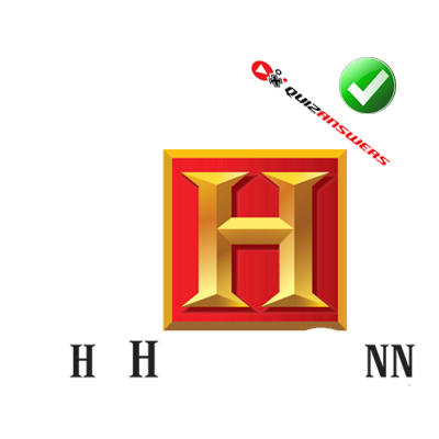 https://www.quizanswers.com/wp-content/uploads/2014/06/red-square-golden-letter-h-logo-quiz-by-bubble.png