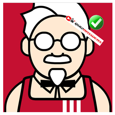 https://www.quizanswers.com/wp-content/uploads/2014/06/red-square-old-man-apron-logo-quiz-hi-guess-the-brand.png