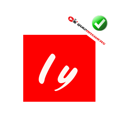 https://www.quizanswers.com/wp-content/uploads/2014/06/red-square-white-letters-ly-logo-quiz-by-bubble.png