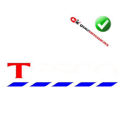 https://www.quizanswers.com/wp-content/uploads/2014/06/red-t-letter-dotted-blue-line-logo-quiz-by-bubble.png