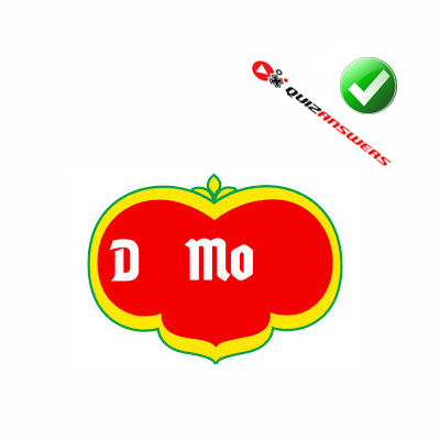 https://www.quizanswers.com/wp-content/uploads/2014/06/red-tomato-letters-d-mo-logo-quiz-by-bubble.png