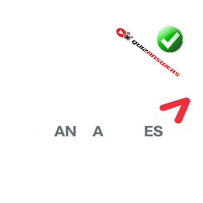 https://www.quizanswers.com/wp-content/uploads/2014/06/red-v-arrowhead-grey-letters-an-a-es-logo-quiz-by-bubble.png
