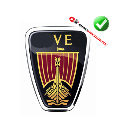 https://www.quizanswers.com/wp-content/uploads/2014/06/red-viking-ship-black-shield-logo-quiz-cars.png