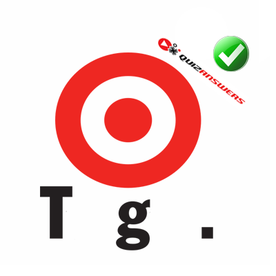 https://www.quizanswers.com/wp-content/uploads/2014/06/red-white-bullseye-logo-quiz-by-bubble.png