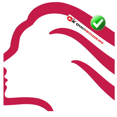 https://www.quizanswers.com/wp-content/uploads/2014/06/red-woman-blown-hair-logo-quiz-hi-guess-the-brand.png