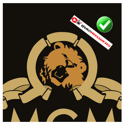 https://www.quizanswers.com/wp-content/uploads/2014/06/roaring-lion-circle-logo-quiz-hi-guess-the-brand.png