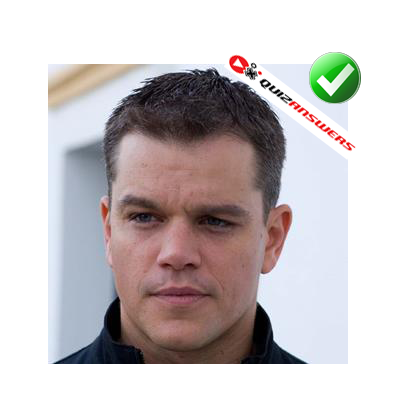 https://www.quizanswers.com/wp-content/uploads/2014/06/short-haired-blue-eyed-actor-close-up-celebs-movie.png