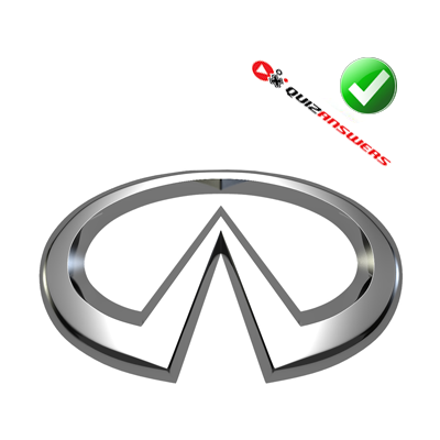 https://www.quizanswers.com/wp-content/uploads/2014/06/silver-a-ring-logo-quiz-by-bubble.png