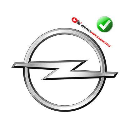 https://www.quizanswers.com/wp-content/uploads/2014/06/silver-circle-lightning-symbol-logo-quiz-by-bubble.png