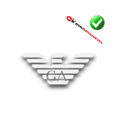 https://www.quizanswers.com/wp-content/uploads/2014/06/silver-eagle-letters-g-a-logo-quiz-by-bubble.png