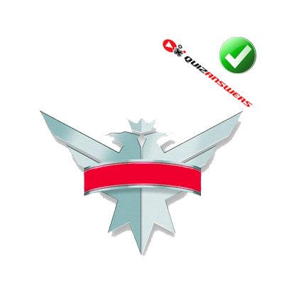 https://www.quizanswers.com/wp-content/uploads/2014/06/silver-eagle-red-ribbon-logo-quiz-by-bubble.png