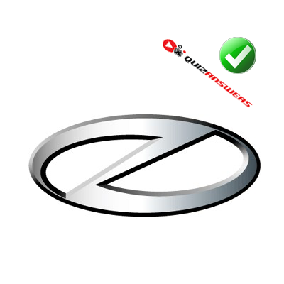 https://www.quizanswers.com/wp-content/uploads/2014/06/silver-letter-z-silver-oval-logo-quiz-cars.png