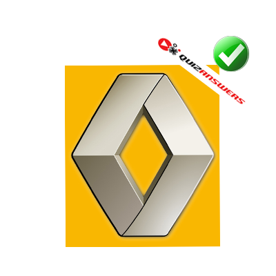 https://www.quizanswers.com/wp-content/uploads/2014/06/silver-rhombus-yellow-rectangle-logo-quiz-by-bubble.png