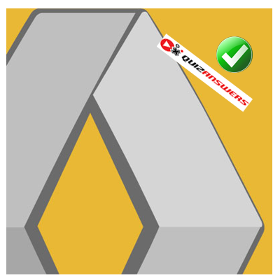 https://www.quizanswers.com/wp-content/uploads/2014/06/silver-rhombus-yellow-square-logo-quiz-hi-guess-the-brand.png