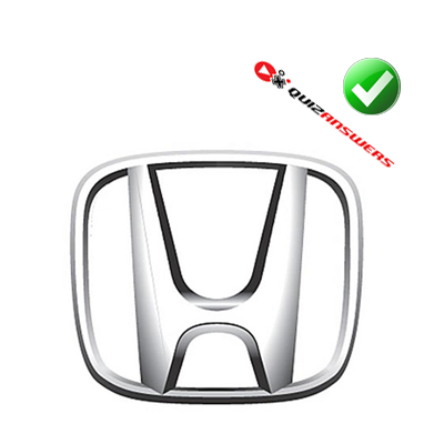 https://www.quizanswers.com/wp-content/uploads/2014/06/silver-round-insignia-letter-h-logo-quiz-by-bubble.png