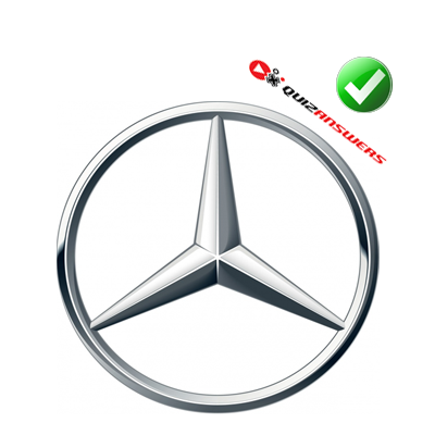 Brand Names Of Cars >> Logo Quiz Cars Answers - Level 1