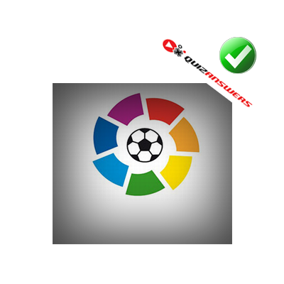 https://www.quizanswers.com/wp-content/uploads/2014/06/soccer-ball-colored-shapes-logo-quiz-by-bubble.png