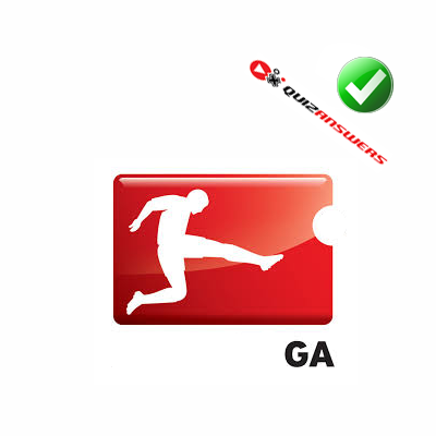 https://www.quizanswers.com/wp-content/uploads/2014/06/soccer-player-red-square-logo-quiz-by-bubble.png
