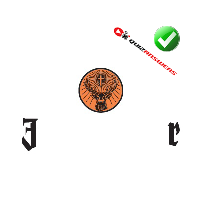 https://www.quizanswers.com/wp-content/uploads/2014/06/stag-cross-between-antlers-logo-quiz-by-bubble.png