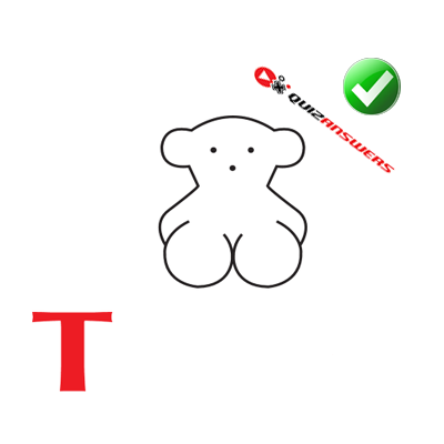 https://www.quizanswers.com/wp-content/uploads/2014/06/teddy-bear-red-letter-t-logo-quiz-by-bubble.png