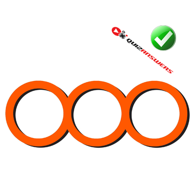 https://www.quizanswers.com/wp-content/uploads/2014/06/three-orange-circles-line-logo-quiz-by-bubble.png