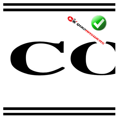 https://www.quizanswers.com/wp-content/uploads/2014/06/two-c-black-logo-quiz-hi-guess-the-brand.png