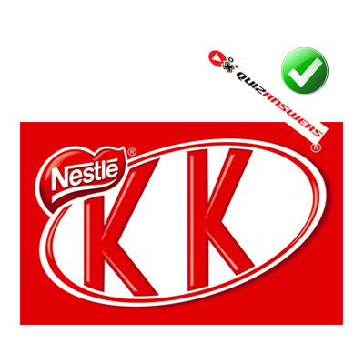 https://www.quizanswers.com/wp-content/uploads/2014/06/two-red-letters-kk-white-oval-logo-quiz-by-bubble.png