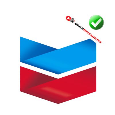 Logo Quiz By Bubble Answers Level 2