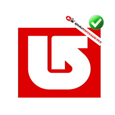 https://www.quizanswers.com/wp-content/uploads/2014/06/white-arrow-u-letter-red-square-logo-quiz-by-bubble.png
