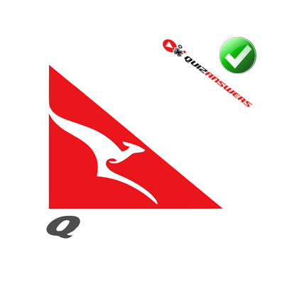 https://www.quizanswers.com/wp-content/uploads/2014/06/white-kangaroo-red-triangle-logo-quiz-by-bubble.png