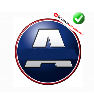 https://www.quizanswers.com/wp-content/uploads/2014/06/white-letter-a-blue-red-circle-logo-quiz-cars.png