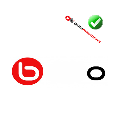 https://www.quizanswers.com/wp-content/uploads/2014/06/white-letter-b-red-circle-b-logo-quiz-by-bubble.png