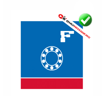 https://www.quizanswers.com/wp-content/uploads/2014/06/white-letter-f-blue-square-red-border-logo-quiz-by-bubble.png