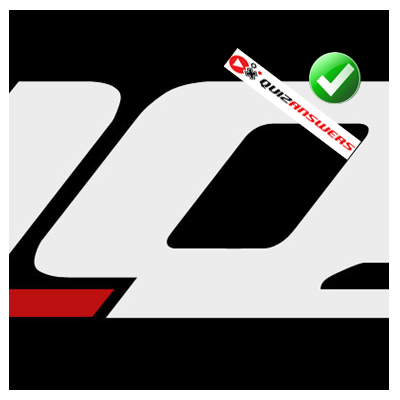 https://www.quizanswers.com/wp-content/uploads/2014/06/white-letter-q-logo-quiz-hi-guess-the-brand.png