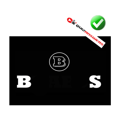 https://www.quizanswers.com/wp-content/uploads/2014/06/white-letters-b-s-black-rectangle-logo-quiz-by-bubble.png