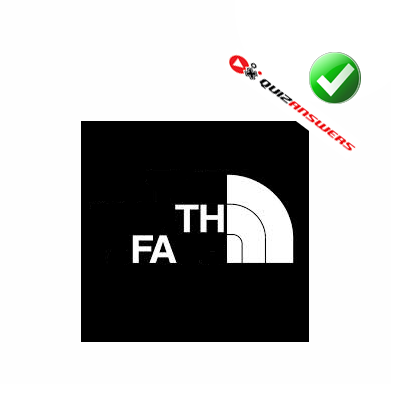 https://www.quizanswers.com/wp-content/uploads/2014/06/white-letters-fa-th-quarter-circle-logo-quiz-by-bubble.png