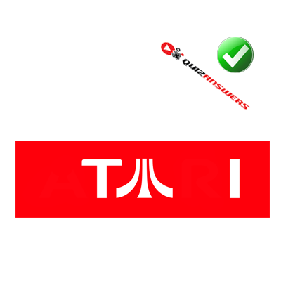 https://www.quizanswers.com/wp-content/uploads/2014/06/white-letters-t-a-i-logo-quiz-ultimate-electronics.png
