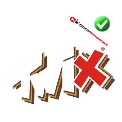 https://www.quizanswers.com/wp-content/uploads/2014/06/white-red-twix-letters-logo-quiz-by-bubble.png
